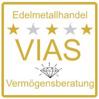 HOME - Verkaufs- und Internetagentur Schröder - Hauptstr. 223 78343 Gaienhofen am Bodensee